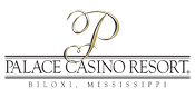 Palace_Casino_logo