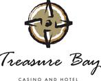 TB logo(1)