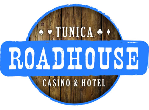 TunicaRoadhouse-logo