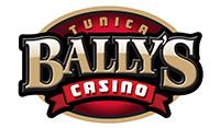 ballys-casino