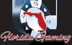 flgaming-logo