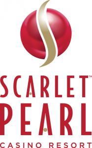 scarletpearl