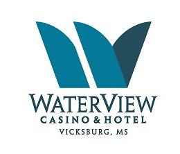 wv logo 4 color vb