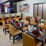 macau_diningroom